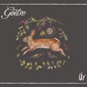 Goitse - The Dog Reels