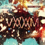 Bassnectar - Ugly (feat. Amp Live)