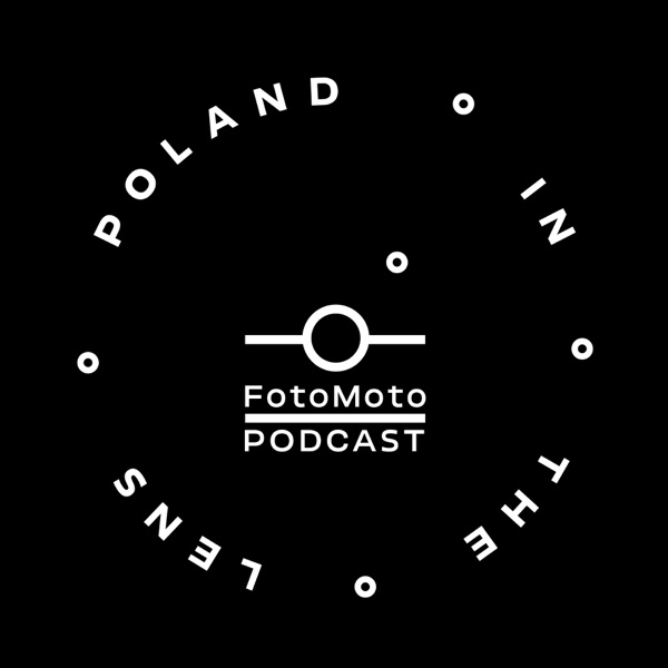 Education Polonia Nuevos Podcasts Podtail