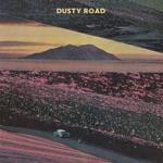 Dusty Road - Single