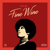Fine Wine Myles - Myles