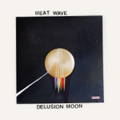 Meat Wave - Network