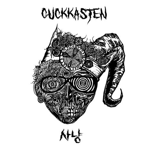 Guckkasten – Hunt – Single