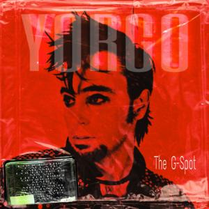 Yorgo - The G-Spot