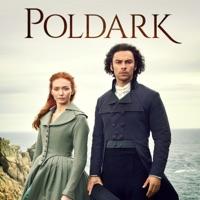 Télécharger Poldark, Saison 4 (VOST) Episode 5