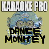 [Download] Dance Monkey (Originally Performed by Tones and I) [Instrumental Version] MP3