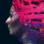 Hand. Cannot. Erase. (Deluxe Edition)