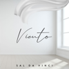 Sal da Vinci - Viento artwork