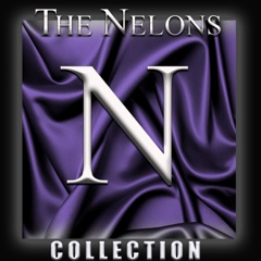 The Nelons Collection