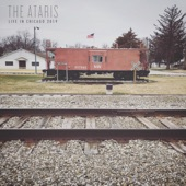 The Ataris - Boys of Summer