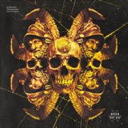 Skullcrack - Kompany - Kompany