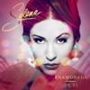 Selena - Como la Flor (Remix)