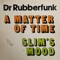 Dr Rubberfunk Ft. Izo FitzRoy - A Matter of Time feat. Izo FitzRoy
