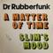 Dr Rubberfunk Ft. Izo FitzRoy - A Matter of Time feat. Izo FitzRoy
