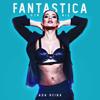 Ada Reina - Fantastica (HJM Mix) artwork
