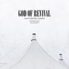 Bethel Music - God of Revival (feat. Brian Johnson & Jenn Johnson) [Live]