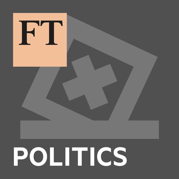 FT Politics