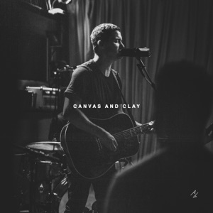 Pat Barrett - Canvas and Clay feat. Ben Smith