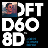 John Summit - Deep End artwork