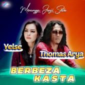 Biarlah Berpisah - Thomas Arya & Yelse