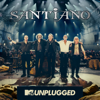Santiano - MTV Unplugged Grafik