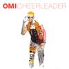 Omi - Cheerleader artwork