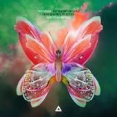 Tritonal featuring Rachel Platten - Little Bit Of Love (GATTÜSO Remix) feat. Rachel Platten