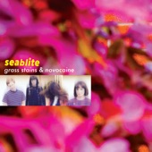 Seablite - Haggard