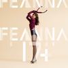 Feanna 17+ - 黃淑蔓