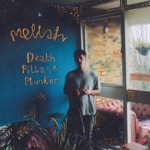 Mellah - Death, Pillage, Plunder