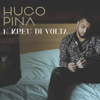 Hugo Pina - N'kreu Di Volta grafismos
