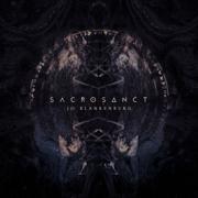 Sacrosanct - Jo Blankenburg - Jo Blankenburg