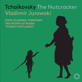 The Nutcracker, Op. 71, TH 14, Act I: No. 2, March of the Toy Soldiers (Live) - Vladimir Jurowski & State Academic Symphony Orchestra of Russia