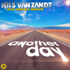 Nils van Zandt - Another Day (feat. Emmaly Brown) artwork