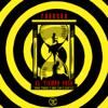 Farruko & Sharo Towers - El Tiempo Pasa (feat. Andy Clay & Alex A.C) ilustración