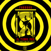 [Download] El Tiempo Pasa (feat. Andy Clay & Alex A.C) MP3