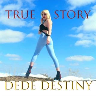 Dede Destiny on Apple Music
