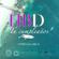 HBD - Tu cumpleaños - Cosculluela