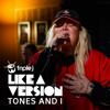 Tones And I - Forever Young (triple j Like A Version) artwork