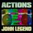 Download lagu John Legend - Actions.mp3