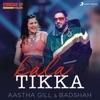 Kala Tikka Single