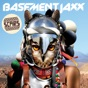 Saga (feat. Santigold) by Basement Jaxx