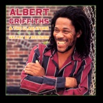 Albert Griffiths & The Gladiators - Valley of Decision