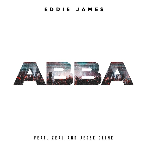 Cover art for Abba Abba (Feat. Zeal & Jesse Cline)