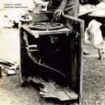 Robert Millis - Solo for a Broken Toy
