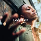 [Download] Deep End MP3