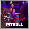 Pitbull - 3 to Tango artwork