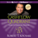 Robert T. Kiyosaki - Rich Dad's Cashflow Quadrant: Guide to Financial Freedom  (Unabridged)