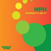MpH - Midnight