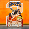 The Jawaani Song - Vishal-Shekhar, Vishal Dadlani, Payal Dev & Kishore Kumar mp3